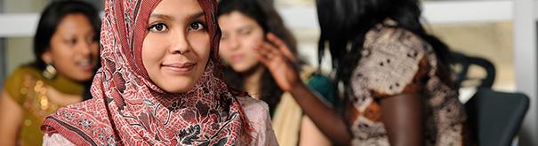 Hak-hak perempuan - kesenjangan gender - perempuan dan pekerjaan - Gajimu